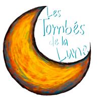 Cie Les Tombés de la lune