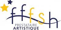 FFFSH_prestataire_artistiqueLOGO