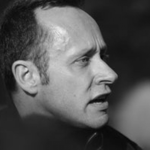Pascal GAUTELIER